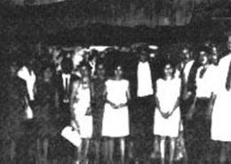 Θεατρική παράσταση - στον Αΐμονα 1984 - Νο2