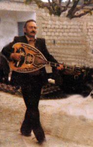 Γεώργιος Κοντογιάννης