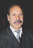 Dimitrios Samolisa