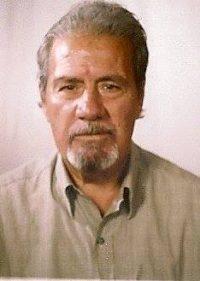 Εμμανουήλ Κοντογιάννης
