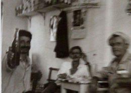 Συγλετος - Σηφάκης - Σκουλούδης